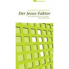 Brewin, Der Jesus-Faktor