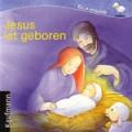 Rica erzählt: Jesus ist geboren