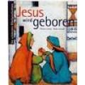 Landa, Jesus wird geboren