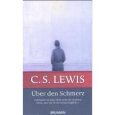 C.S. Lewis, Über den Schmerz