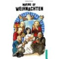 Ermster, Making of Weihnachten