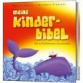 Boyle / Florian: Meine Kinderbibel