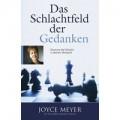 Joyce Meyer: Das Schlachtfeld der Gedanken
