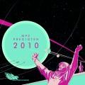 Predigt-CD (MP3) Jesus Freaks Remscheid 2010
