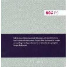 Neue Genfer Übersetzung: Psalmen (MP3-CD)