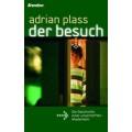 Adrian Plass: Der Besuch (CD-Audio)
