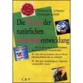 Christian A. Schwarz, Die Praxis der natürlichen Gemeindeentwicklung