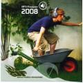 Predigt-CD (MP3) Jesus Freaks Remscheid 2008
