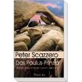 Peter Scazzero, Das Paulus-Prinzip