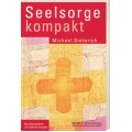 Dieterich, Seelsorge kompakt