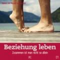 Sommerfeld, Beziehung leben