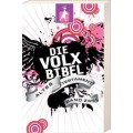 Volxbibel AT (Teil 2) Motiv Splash