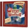 VeggieTales: Stern der Weihnacht (CD)
