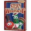 VeggieTales: Stern der Weihnacht (Buch)