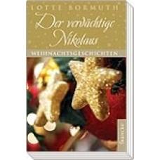 Bormuth, Der verdächtige Nikolaus