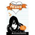 Storch & ThoKla (Hrsg): Verknallt in Jesus