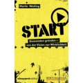Marlin Watling, START