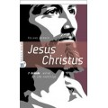 Werner, Jesus Christus